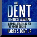 The Dent Business Academy: Business Strategies for the Winter Season