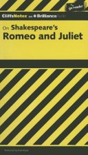 On Shakespeare's Romeo and Juliet