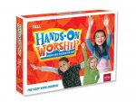 Hands-On Worship Fall Kit