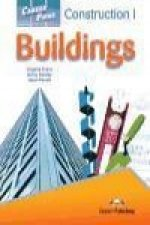Construction I: Buildings