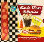 Classic Diner Collection