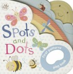 Spots and Dots!