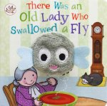 There Was an Old Lady Who Swallowed a FL