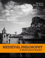 Medieval Philosophy: A Multicultural Reader