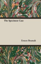 The Specimen Case