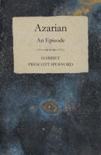 Azarian - An Episode