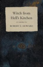 Witch from Hell's Kitchen