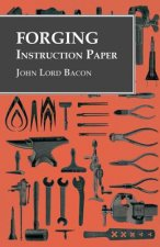 Forging - Instruction Paper
