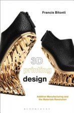 3D Printing for Fashion: An Introduction to Coding Couture