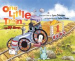 One Little Train