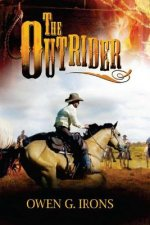 The Outrider