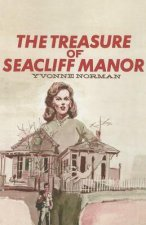 The Treasure of Seacliff Manor
