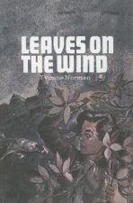 Leaves on the Wind