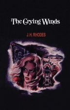 The Crying Winds