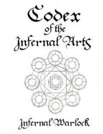 Codex of the Infernal Arts
