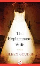The Replacement Wife