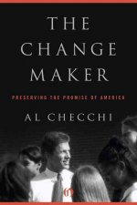 The Change Maker