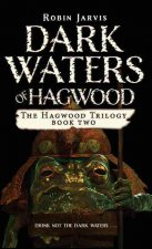 Dark Waters of Hagwood