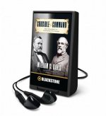 Crucible of Command: Ulysses S. Grant and Robert E. Leethe War They Fought, the Peace They Forged