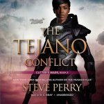The Tejano Conflict: Cutter S Wars