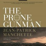 The Prone Gunman (Library)