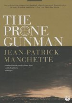 The Prone Gunman