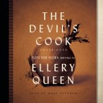 The Devil's Cook