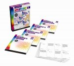 Spectrum Math and Language Arts Kit, Grade 3