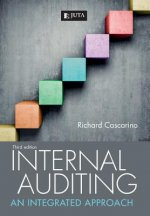 Internal Auditing: An Integrated Approach