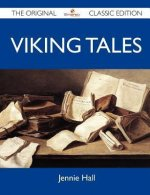 Viking Tales - The Original Classic Edition