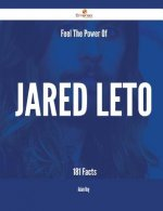 Feel the Power of Jared Leto - 181 Facts