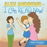 Alex Andrews -