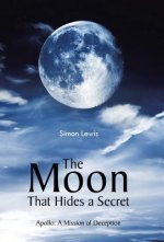 The Moon That Hides a Secret