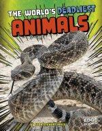 World Record Breakers: World's Deadliest Animals
