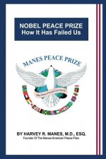 Nobel Peace Prize: How It Has Failed Us