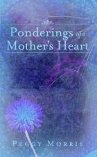Ponderings of a Mother's Heart