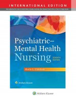 Psychiatric Mental Health Nursing Intern