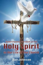 Understanding the Work of the Holy Spirit in the Life of the Church