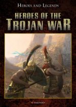 Heroes of the Trojan War