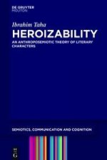 Heroizability: An Anthroposemiotic Theory of Literary Characters