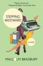 Stepping Westward