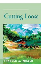 Cutting Loose