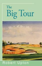 The Big Tour