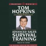 Advanced Sales Survival Training