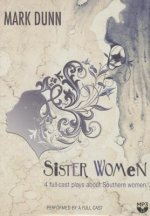 Sister Women: Four Audio Plays about Southern Women