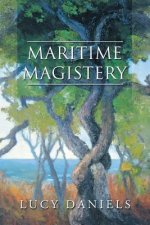 Maritime Magistery