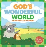God's Wonderful World