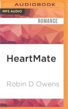 Heartmate