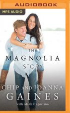 MAGNOLIA STORY THE