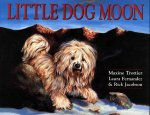 Little Dog Moon